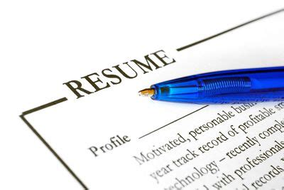 Hotel and restaurant management resume objectives